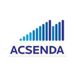 Ascenda College
