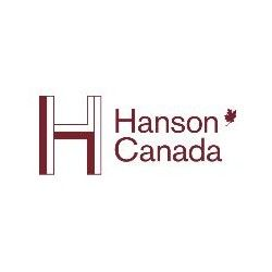Cambrian Hanson