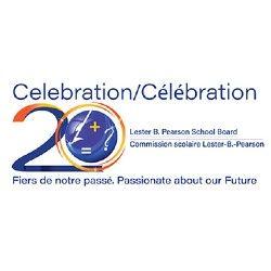 Lester B Pearson School board
