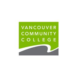 Vancouver Community College