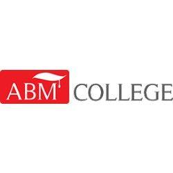 ABM College