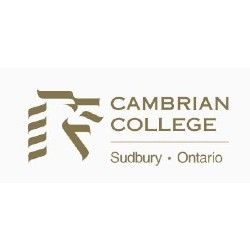 Cambrian College, Sudbury