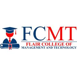 FCMT College