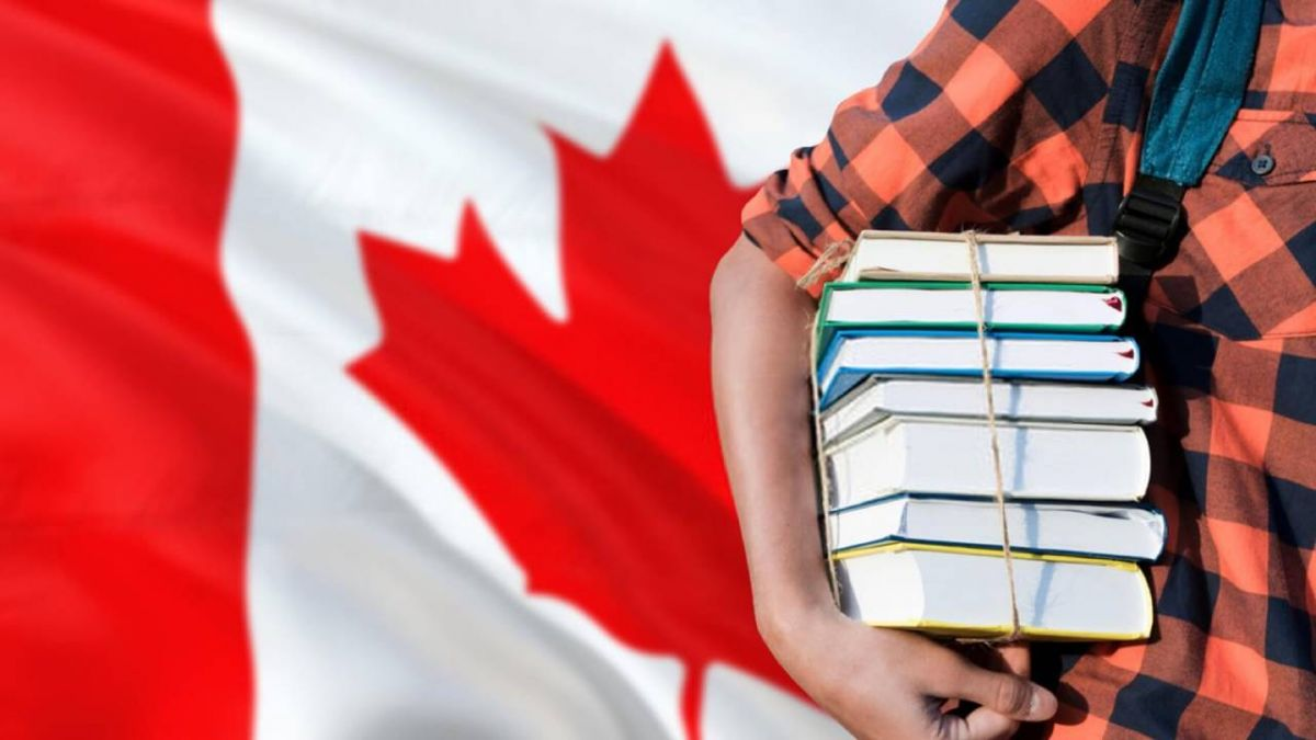 Study In Canada: IRCC Opens Its Student Direct Stream (SDS) to Seven New Countries